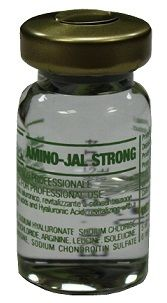 AMINO-JAL (Амінояль), ціна 4500 - 4800 руб.