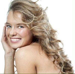 Рецепти масок для збільшення обсягу рідких волосся