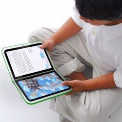 Що краще читати або слухати книги?