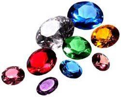 дорогоцінне каміння