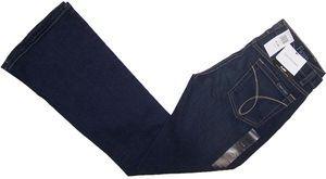 Як зрозуміти, що продаються жіночі джинси Calvin Klein - не підробка