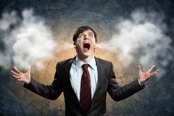 Загрожує звільнення, як уникнути звільнення з роботи?