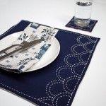 Японське мистецтво у вишивці в тЯпонское мистецтво у вишивці в текстілеекстіле