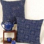 Японське мистецтво у вишивці