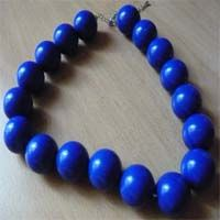 сині буси