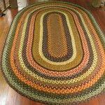 Гарний килимок дл підлоги своїми Гарний коврик для підлоги своїми рукамірукамі