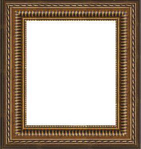 Рамка під вишиту бісером ікону