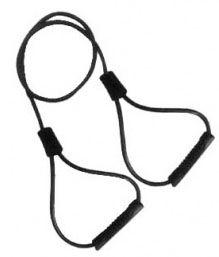 еластична стрічка для фітнесу