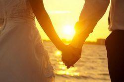 Як зберегти любов чоловіка?