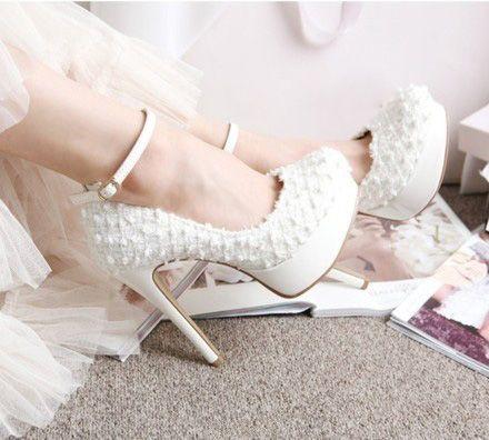 як чистити білу взуття