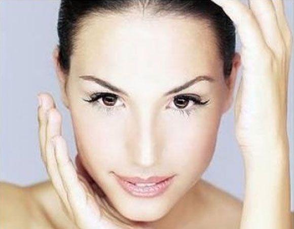 догляд за шкірою після 30-40 років
