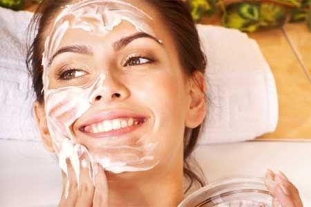 як доглядати за шкірою в 25 років