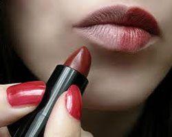 як вибрати губну помаду