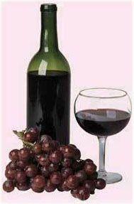 сорти винограду