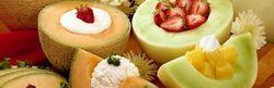 Які фрукти можна для діабетиків