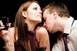 Які запахи приваблюють чоловіків. Вибираємо жіночі парфуми, які подобаються протилежній статі