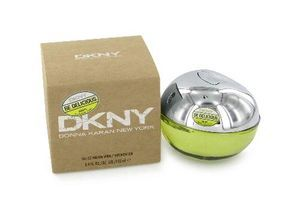 DKNY Be Delicious Donna Karan for women