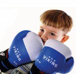 Яким бойовим мистецтвом краще зайнятися