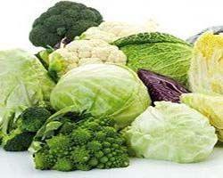 капустяна дієта