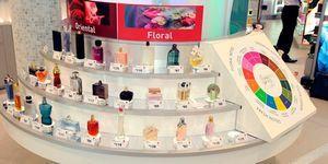 Як же навчитися розпізнавати аромати?