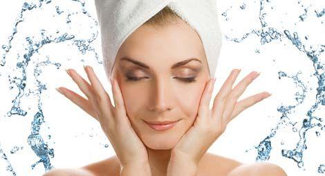 kosmeticheskie-sredstva-s-glikolevoi-kislotoy2