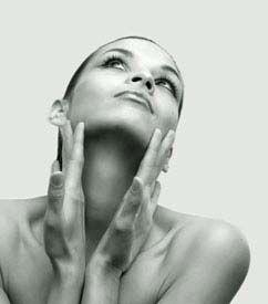 kosmeticheskie-sredstva-s-glikolevoi-kislotoy1