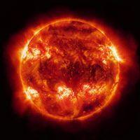 Лікування сонячних опіків