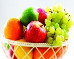 річна дієта