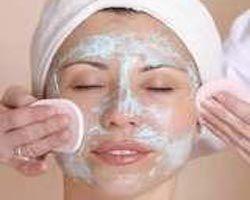 маски для обличчя для всіх типів шкіри