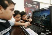 Медіа-насильство: дітям прищеплюють пристрасть до вбивства