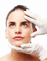 Ексфоліація шкіри обличчя