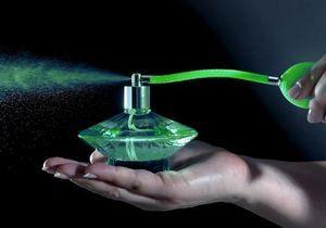 Ноти духів. Чому аромат одного і того ж парфуму відрізняється на різних людях