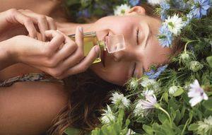 Вибір парфуму