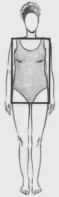 прямокутник