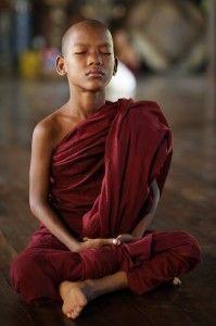 Філософія буддизму, The philosophy of Buddhism
