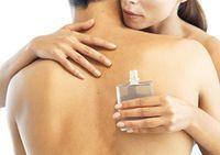 Які аромати приваблюють чоловіків