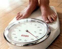 схуднення в різному віці
