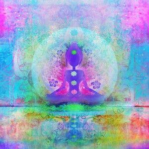 Принципи та суть тантричного буддизму, Філософія тантричного буддизму і справжньої Тантри,