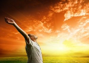 Користь засмаги та ультрафіолету, Сонячні ванни для схуднення, Корисні властивості сонячних променів, Кому особливо необхідні сонячні ванни.