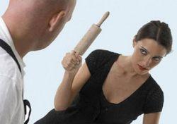 Чому жінка ревнує: отелло у спідниці