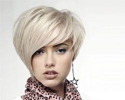 зачіска за особливостями особи