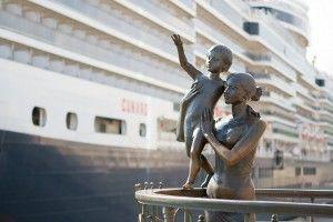 Приїжджайте в гості до Одеси, Фото робив Денис Поліщук.