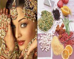 східне харчування для схуднення