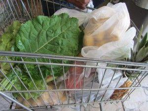 Основні секрети природне харчування, корисне харчування, користь натуральних продуктів,