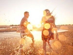 Нещасливе кохання, Секрети сімейного щастя, як створити щасливу сім'ю,