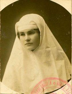 Севастопольські сестри