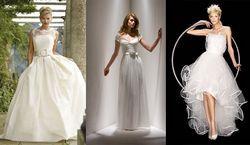 Сучасна мода і віктимність