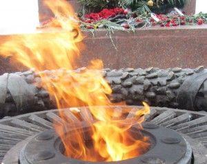 Перемога Українського євро Майдану, Перемога Росії на Олімпіаді в сочи,