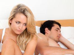 Чи існує «сексуальна несумісність»?