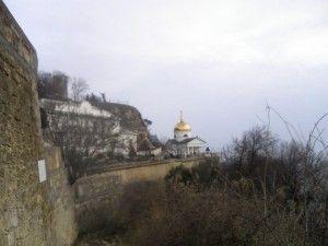 Севастополь свято георгіївський монастир, Sevastopol holy monastery of St. George
